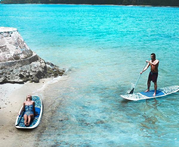 thien-duong-dep-nhu-maldives-lai-ngay-gan-sai-gon-8