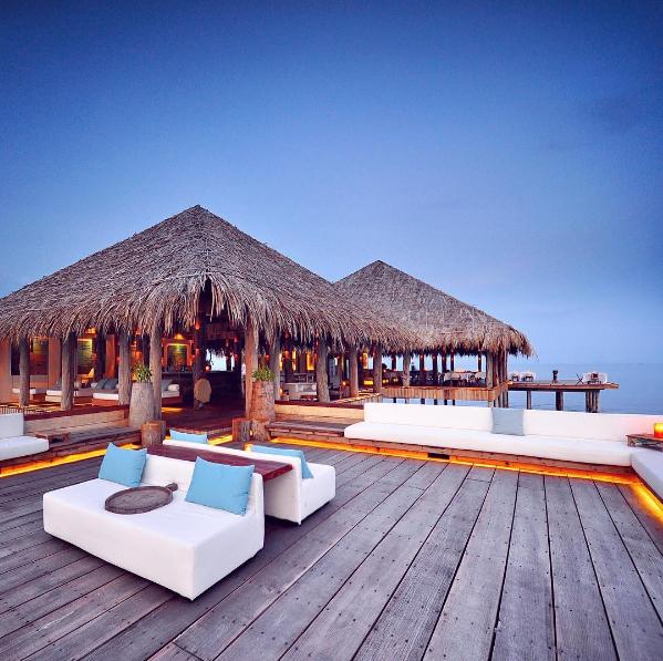 thien-duong-dep-nhu-maldives-lai-ngay-gan-sai-gon-12