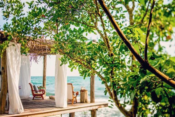 thien-duong-dep-nhu-maldives-lai-ngay-gan-sai-gon-2
