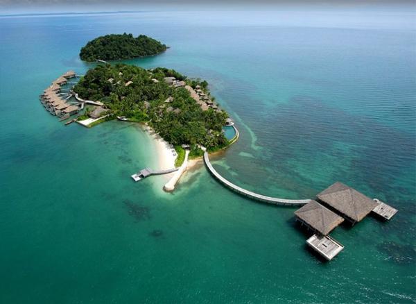 thien-duong-dep-nhu-maldives-lai-ngay-gan-sai-gon