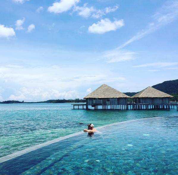 thien-duong-dep-nhu-maldives-lai-ngay-gan-sai-gon-3