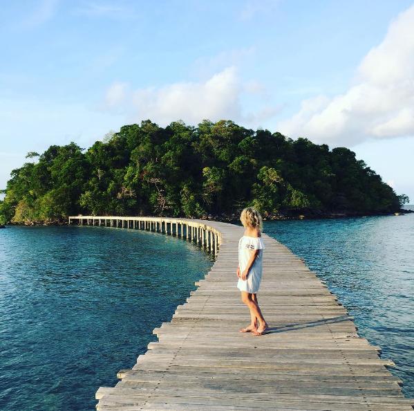 thien-duong-dep-nhu-maldives-lai-ngay-gan-sai-gon-4