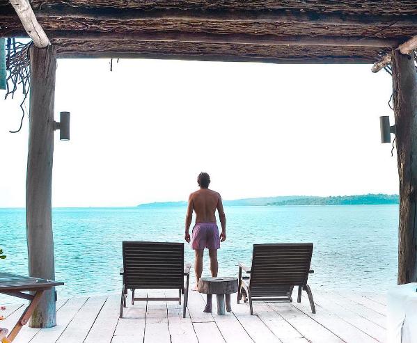 thien-duong-dep-nhu-maldives-lai-ngay-gan-sai-gon-7