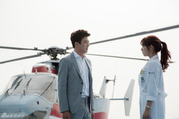 chuyen-tinh-bac-si-cua-park-shin-hye-va-kim-rae-won-3