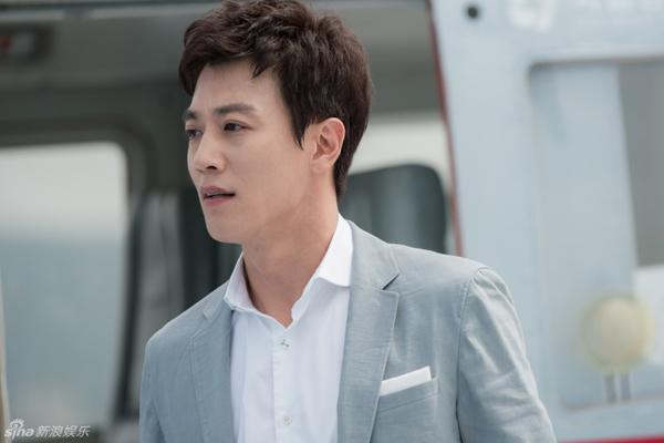 chuyen-tinh-bac-si-cua-park-shin-hye-va-kim-rae-won-5