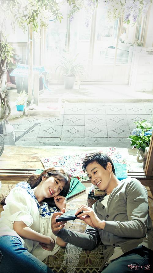 chuyen-tinh-bac-si-cua-park-shin-hye-va-kim-rae-won-6