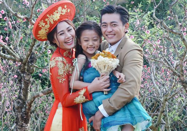 ngoc-lan-hanh-phuc-ngat-ngay-khi-lam-co-dau-5