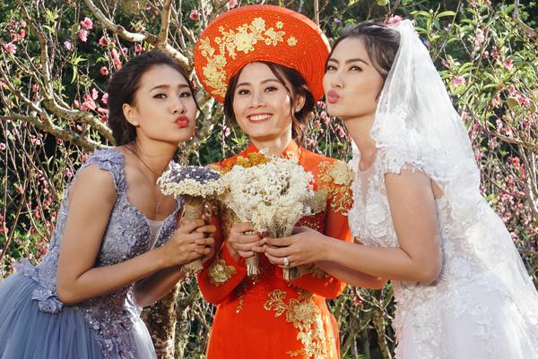ngoc-lan-hanh-phuc-ngat-ngay-khi-lam-co-dau-6