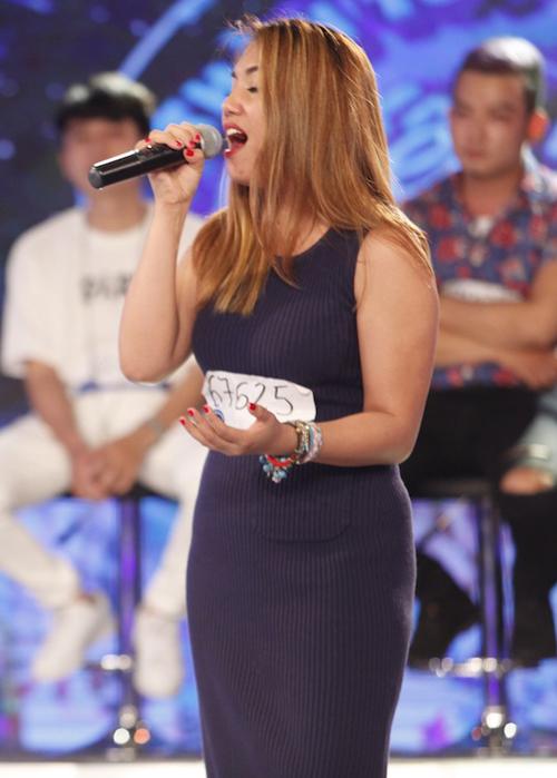 lo-dien-top-12-thi-sinh-xuat-sac-tai-vietnam-idol-2016-2