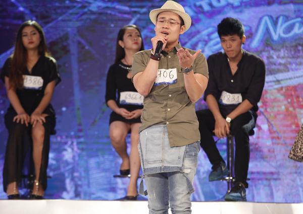 lo-dien-top-12-thi-sinh-xuat-sac-tai-vietnam-idol-2016-3