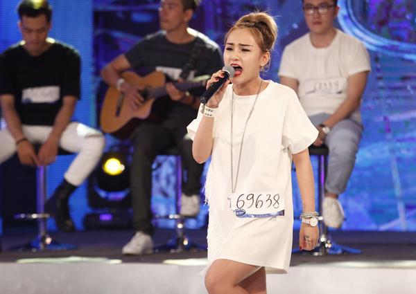 lo-dien-top-12-thi-sinh-xuat-sac-tai-vietnam-idol-2016-5