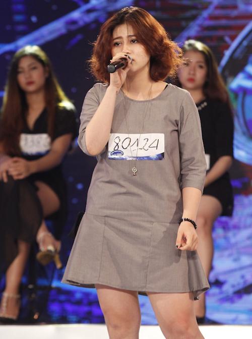 lo-dien-top-12-thi-sinh-xuat-sac-tai-vietnam-idol-2016-6