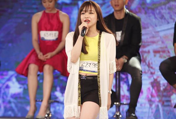 lo-dien-top-12-thi-sinh-xuat-sac-tai-vietnam-idol-2016-7