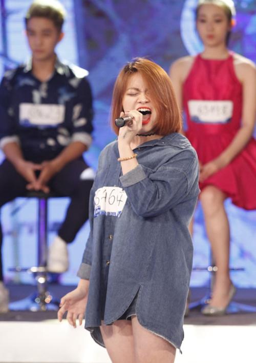 lo-dien-top-12-thi-sinh-xuat-sac-tai-vietnam-idol-2016-8