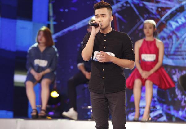 lo-dien-top-12-thi-sinh-xuat-sac-tai-vietnam-idol-2016-9