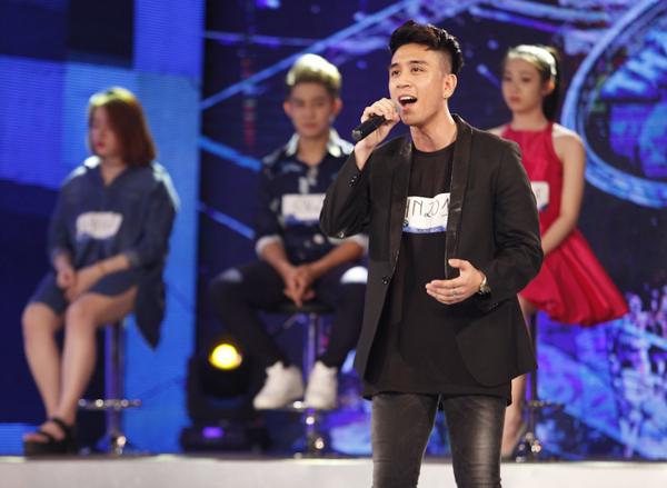 lo-dien-top-12-thi-sinh-xuat-sac-tai-vietnam-idol-2016-10