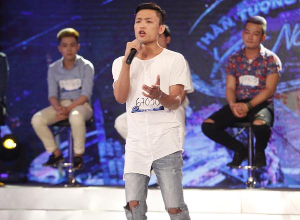 lo-dien-top-12-thi-sinh-xuat-sac-tai-vietnam-idol-2016-11