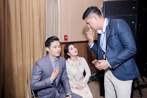 mc-hong-phuong-bau-3-thang-van-tu-lai-xe-di-event-6