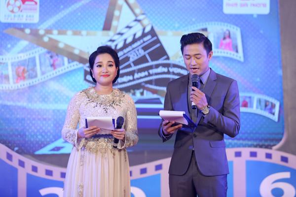 mc-hong-phuong-bau-3-thang-van-tu-lai-xe-di-event-7