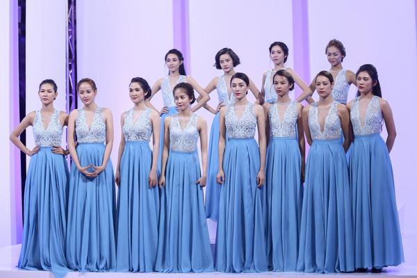 pham-huong-thang-tay-loai-thi-sinh-doi-lan-khue-2