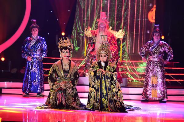 phan-ngoc-luan-thang-100-trieu-nho-hat-cai-luong-tuong-co