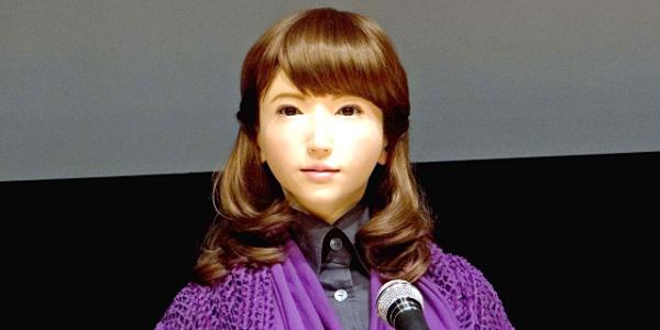robot-tinh-duc-cho-dan-ong-co-don-o-nhat