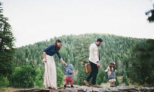 5 điều bạn nên biết để có chuyến dã ngoại hoàn hảo