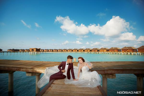 anh-cuoi-dep-nao-long-o-maldives-cua-cap-doi-9x-3