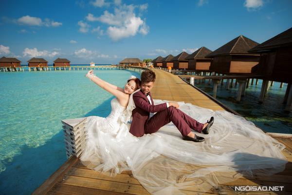 anh-cuoi-dep-nao-long-o-maldives-cua-cap-doi-9x-4