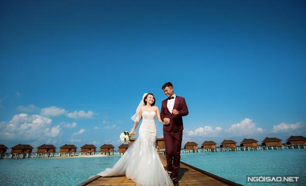 anh-cuoi-dep-nao-long-o-maldives-cua-cap-doi-9x-6