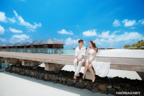 anh-cuoi-dep-nao-long-o-maldives-cua-cap-doi-9x-9