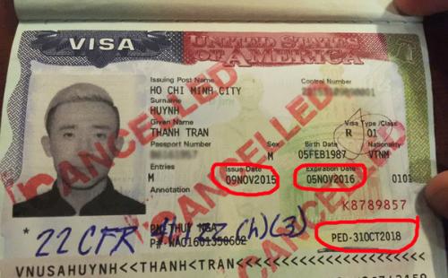 luu-y-khi-xin-visa-my-de-tranh-rui-ro-nhu-mc-tran-thanh-1
