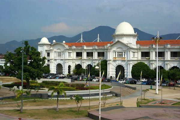 ipoh-diem-du-lich-moi-noi-o-malaysia
