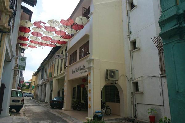 ipoh-diem-du-lich-moi-noi-o-malaysia-2