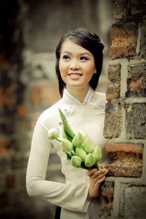 hanh-trinh-hoan-thien-nhan-sac-cua-a-hau-thuy-van-2
