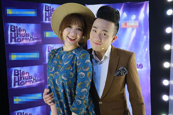 nhung-lan-hari-won-bi-nem-da-khong-thuong-tiec-2