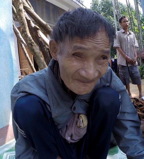 cha-con-nguoi-rung-viet-nam-len-bao-tay-2