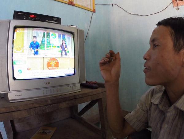 cha-con-nguoi-rung-viet-nam-len-bao-tay-3