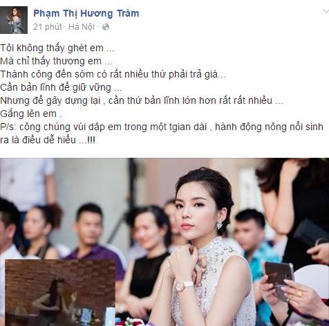 ky-duyen-xin-loi-vi-hanh-dong-hut-thuoc-la-2