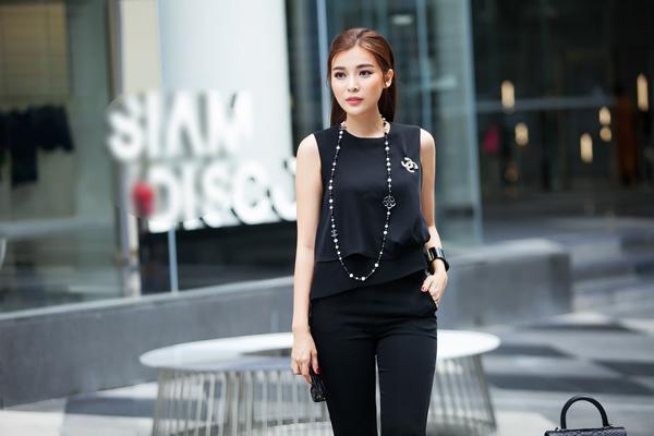 cao-thai-ha-khoe-street-style-tren-dat-thai-1