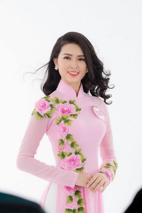 10-nhan-sac-noi-bat-tai-chung-khao-phia-bac-hoa-hau-viet-nam-6