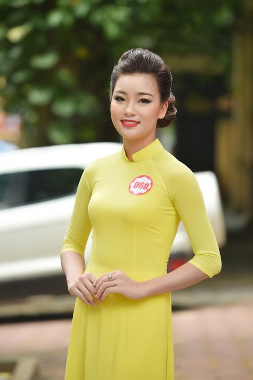 10-nhan-sac-noi-bat-tai-chung-khao-phia-bac-hoa-hau-viet-nam-7