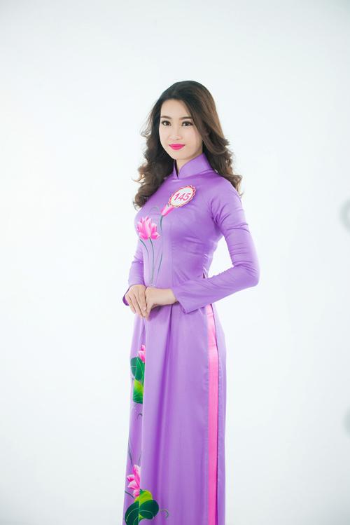 10-nhan-sac-noi-bat-tai-chung-khao-phia-bac-hoa-hau-viet-nam-10