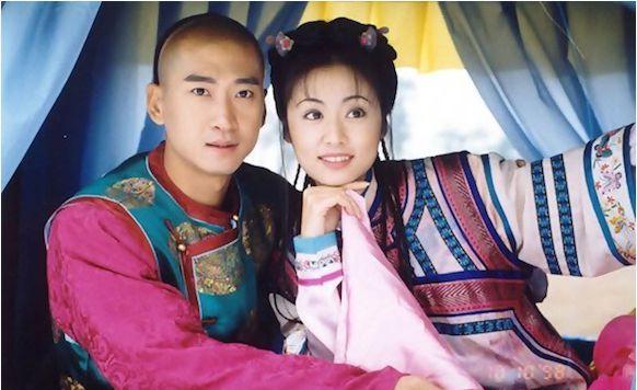 phuc-nhi-khang-chau-kiet-thay-doi-khong-nhan-ra-1