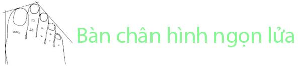 hinh-dang-ban-chan-va-tinh-cach-dien-hinh-1