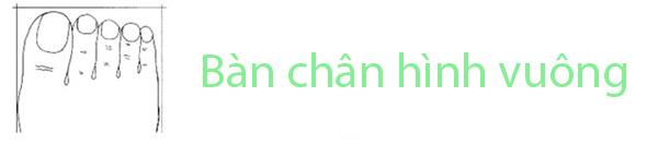 hinh-dang-ban-chan-va-tinh-cach-dien-hinh-2