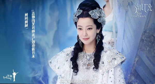 kim-hee-sun-muon-dong-con-nhu-victoria-beckham-1
