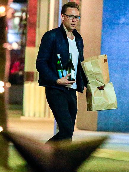 tom-hiddleston-thue-ca-rap-chieu-phim-de-di-xem-voi-taylor-2