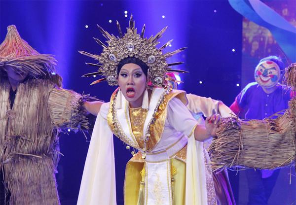 truong-giang-khong-me-phu-nu-cua-nguoi-khac-6