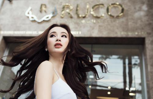 angela-phuong-trinh-duong-da-bang-detox-tao-song